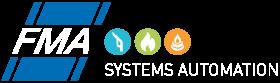 FMA Systems